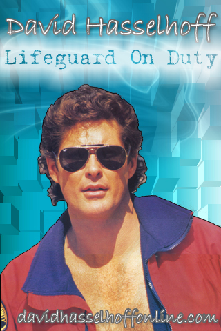 david hasselhoff wallpaper. makeup david hasselhoff wallpaper. david hasselhoff wallpaper.