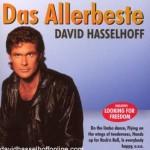 DasAllerbest2008