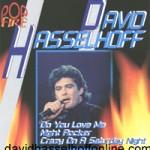 DavidHasselhoffPopFire