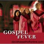 GospelFever