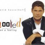 HookedOnAFeelingSingle1