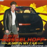JumpInMyCarCDCover1