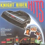 KnightRiderHits