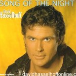 SongOfTheNight