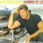 SummerOfLove