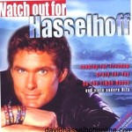 WatchOutForHasselhoff
