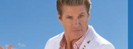 David In CHECK24 TV Spot