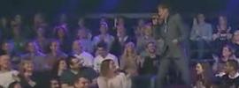 Watch Hasselhoff – en svensk talkshow Episode #5 Online