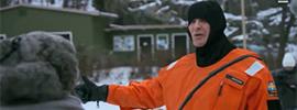 Watch Hasselhoff – en svensk talkshow Episode #6 Online