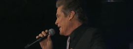 Watch Hasselhoff – en svensk talkshow Episode #2 Online