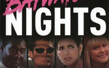 Baywatch Nights - NTSC - AU
