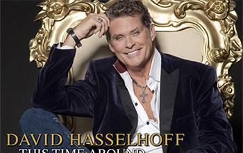 David Hasselhoff Music - iTunes