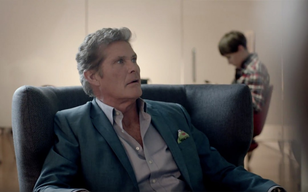 Hoff The Record All New Episode April 7th On AXS TV – Watch Preview