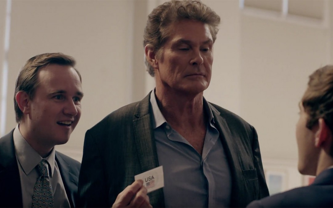 Hoff The Record – All New Episode April 14 On AXS TV – Watch Preview