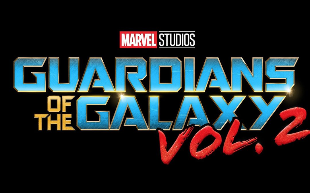 Guardians Of The Galaxy Vol. 2 In Theaters Now!  Listen To Radio Interviews…