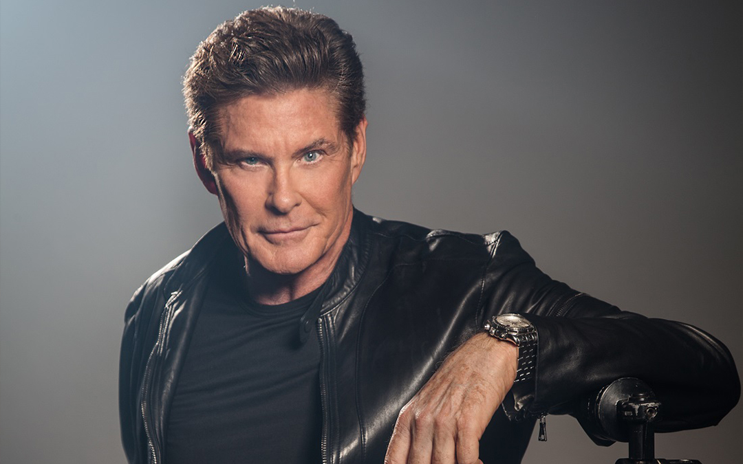 #30YearsLookingForFreedom – Join In And Rock Your Socks HOFF!