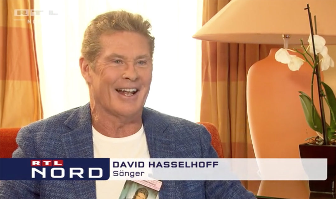 Interview: RTL Nord
