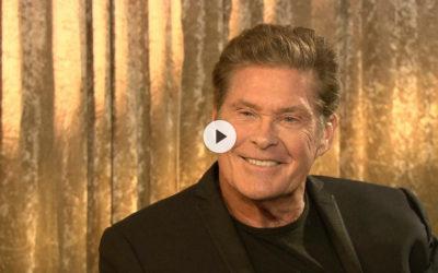 50 Jahre ZDF-Hitparade Interview