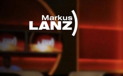 David On Markus Lanz