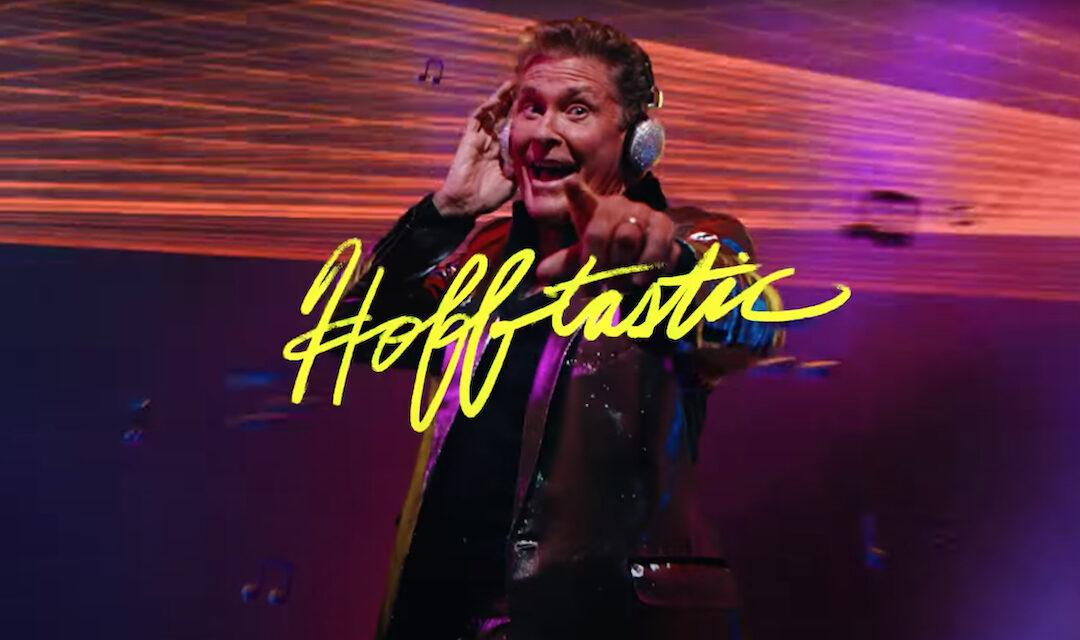 FUSER Trailer With DJ Hoff